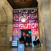 New York Public Library - <br /> Revolution - History Of Protest in America