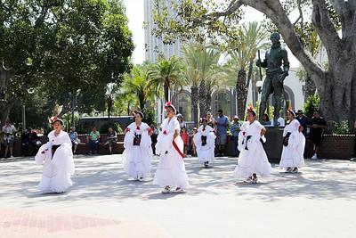 7-23-2017 CHICANO FEST_0008_edited-1