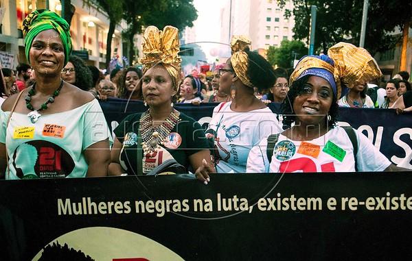 Women International Day