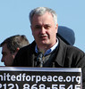 Andrew Murray, National Chairman<br /> Stop the War Coalition