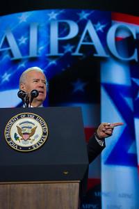 Vide President Joe Biden