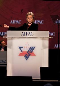 Sec. Hillary Clinton