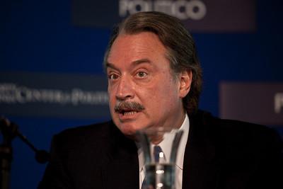 Alex Castellanos, Senior Adviser to the RNC and CNN contributor