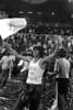 19831017_B23_RA_Acto_Peron_Velez