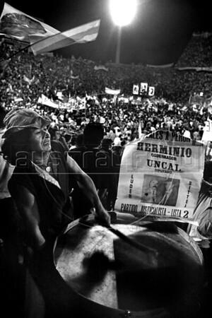 19831017_A33_RA_Acto_Peron_Velez