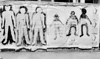 19831208_Bc25_RA_MadresPl_Mayo_Ult_manif_con