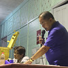 Canvassing of votes in Guadalupe, Cebu City ongoing as of 1 a.m. Tuesday