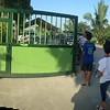 panoramic view lang ng Bigaa Elem School, Balagtas, Bulacan