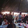 People registering for the SK and barangay elections in Cebu City. (Photo by Karen Tabla/Sunnex)