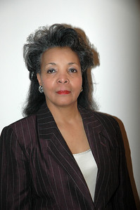 Meet Beatrice Marion Feb 2008