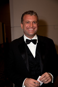 Dylan Ratigan is host of The Dylan Ratigan Show which airs weekday afternoons on MSNBC
