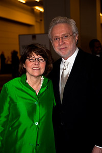 Margaret Carlson is an American journalist and a columnist for Bloomberg News Wolf Blitzer is currently the host of the newscast CNN's The Situation Room
