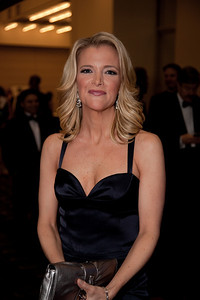 "Megyn Kelly currently anchors ""America Live,"" (1-3 p.m. ET), a daytime news program on Fox News Channel (FNC), which launched in February of 2010. She previously co-anchored ""America's Newsroom"" with Bill Hemmer and appears weekly on ""The O'Reilly Factor"" in a segment entitled The Kelly File."