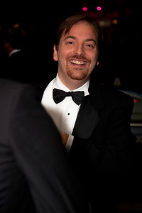 Chuck Todd is Chief White House Correspondent and political director for NBC News, and contributing editor to Meet the Press
