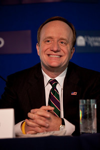 Paul Begala, advisor to President Clinton and CNN contributor