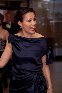 Ann Curry (Today Show)