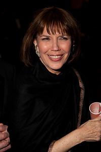 Judith Miller, Fox News Contributer