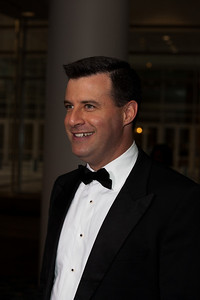 David Shuster is a dayside news anchor at MSNBC (RTCA dinner)