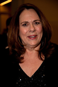 Candy Crowley is CNN's award-winning senior political correspondent and anchor of State of the Union with Candy Crowley.