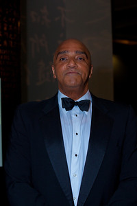 Joe Johns is a CNN correspondent based in the Washington, D.C. bureau (RTCA dinner)