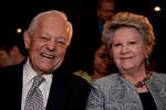 Bob Schieffer has been with CBS News since 1969, serving 23 years as anchor on the Saturday edition of CBS Evening News from 1973 to 1996; chief Washington correspondent since 1982, moderato ...