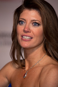 Norah O'Donnell (NBC News)