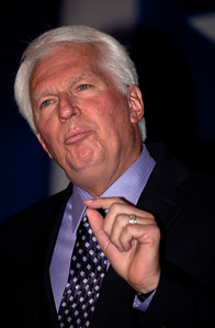 Bryan Fischer, Values Voter Summit