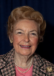 Phyllis Schlafly, Eagle Forum