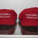 Donald Trump, CPAC 2017