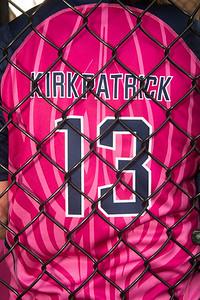 Rep. Ann Kirkpatrick (D-AZ)