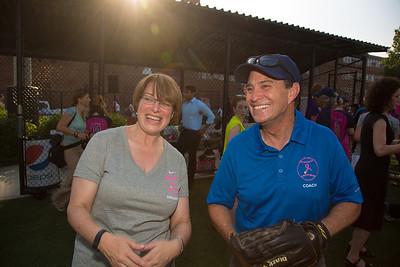 Sen. Amy Klobuchar (D-MN) Rep. Ed Perlmutter (D-CO)