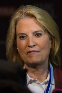 Greta Van Susteren
