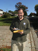 Canvassing 102608 - 12