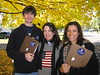 Canvassing 102608 - 19