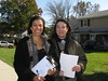 Canvassing 102608 - 13