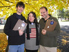 Canvassing 102608 - 20