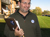 Canvassing 102608 - 30