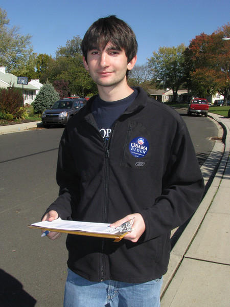 Canvassing 102608 - 15