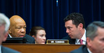 Elijah Cummings, Jason Chaffetz, Cecile Richards