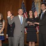 Rep. Jeb Hensarling, Paul Ryan, Congress