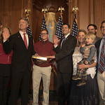Rep. Roger, Paul Ryan, Congress