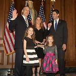 Rep. Scott Perry, Paul Ryan, Congress