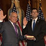 Rep. Paul Tonko, Paul Ryan, Congress