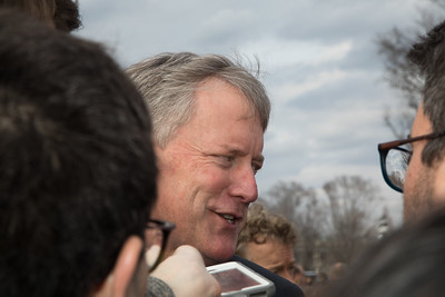 Mark Meadows, Freedom Caucus