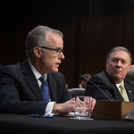 Andrew McCabe, FBI, Mike Pompeo