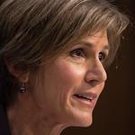 Sally Yates