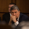 Senator Joe Manchin, Judge Neil M. Gorsuch