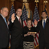 Rep. Brian Fitzpatrick, Paul Ryan, Congress