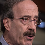 Eliot Engel, Michael Flynn