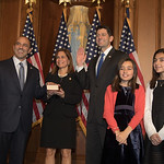 Rep. Jimmy Panetta, Paul Ryan, Congress
